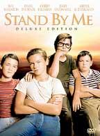 essay writing tips to stand by me movie essay stand by me is an adventure story of four young friends gordie chris teddy and vern who live in a little town in oregon castle rock what made this movie